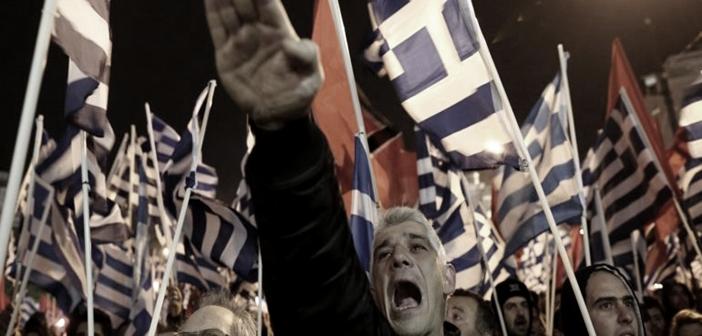 Xrysh Aygh Nazi