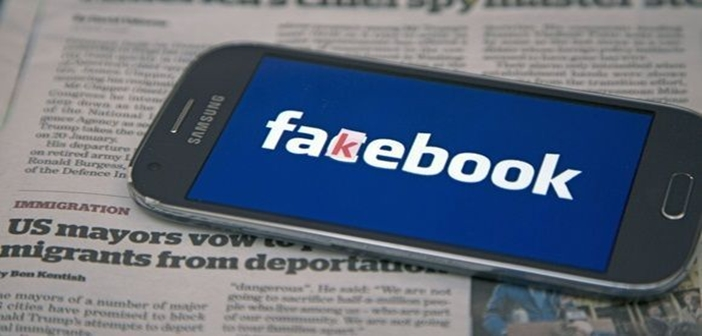 fakebook-vs-cuba