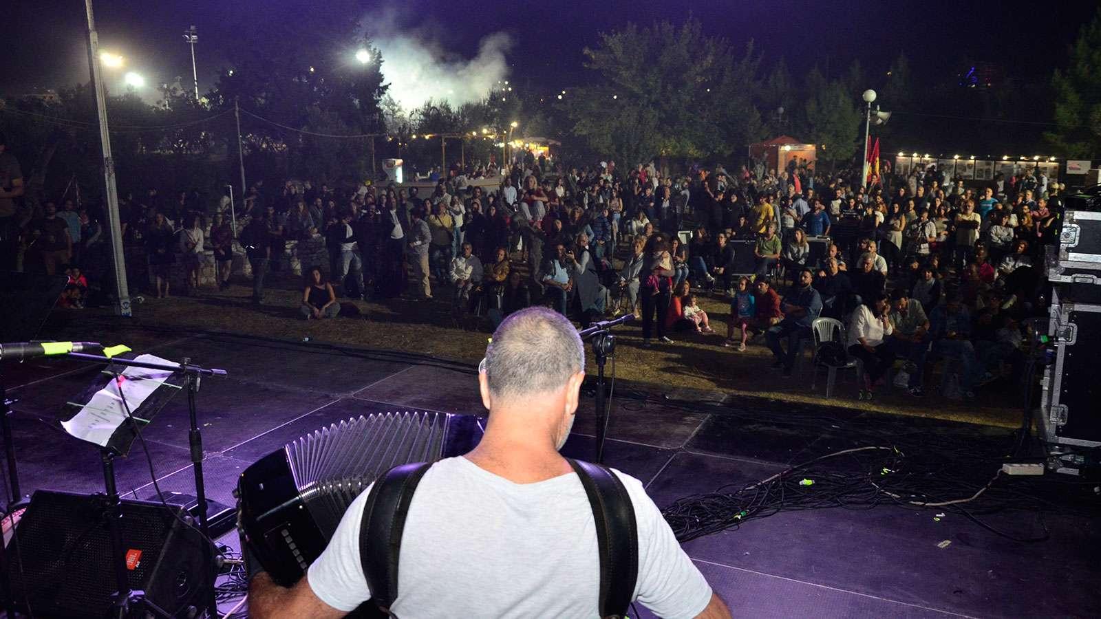 festival encardia