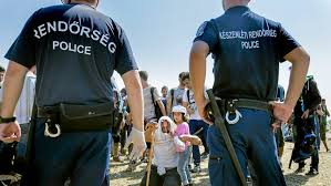 flyktingar 2