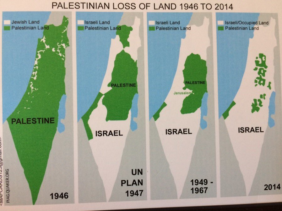 palestine7