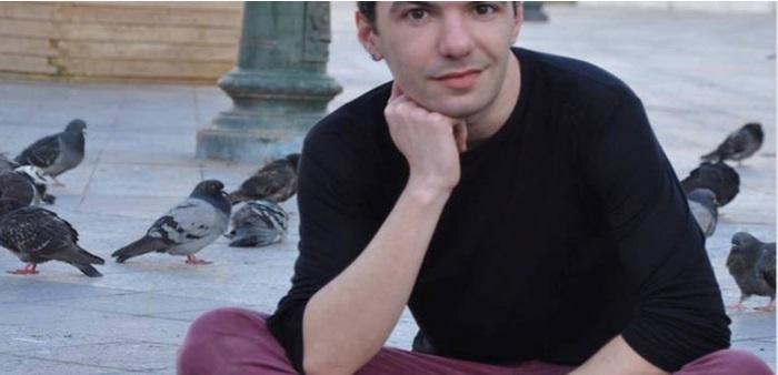 Γρ. Βαλλιανάτος: Ο Ζακ δεν μπήκε στο κοσμηματοπωλείο για να κλέψει αλλά για να προστατευτεί