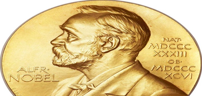 Nobel11