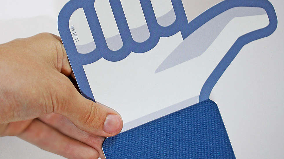 facebok1