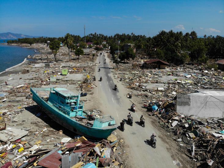 indonesia14