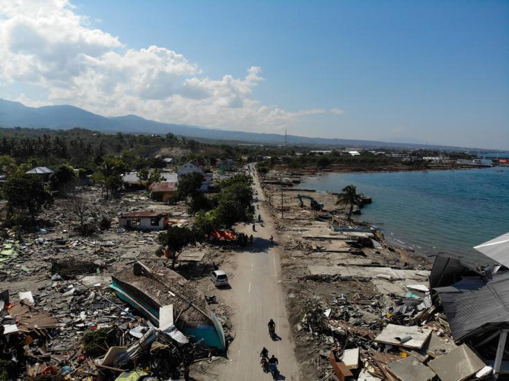 indonesia15