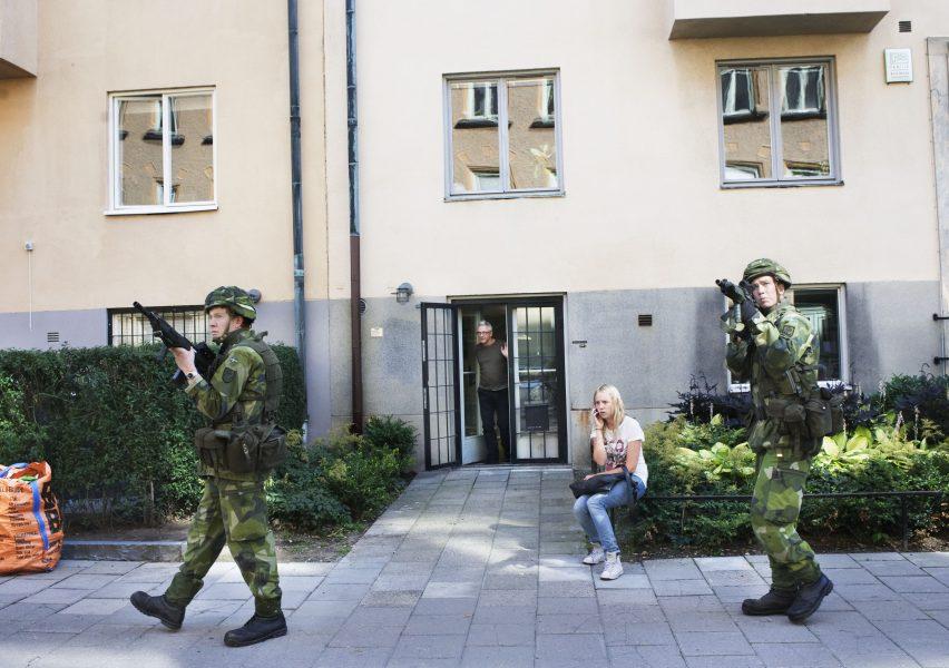 nato stockholm1