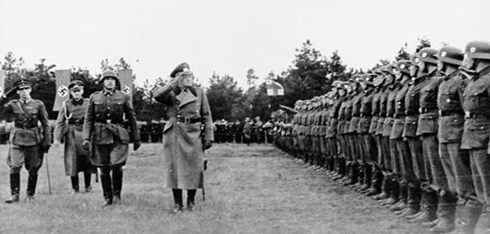 nazi11