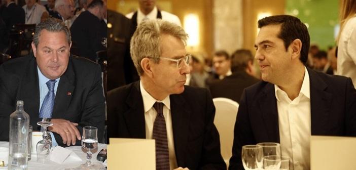 payat kammenos tsipras