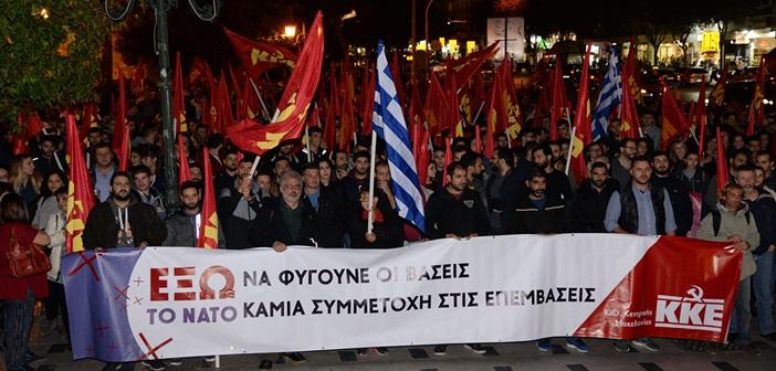 thessaloniki kke1
