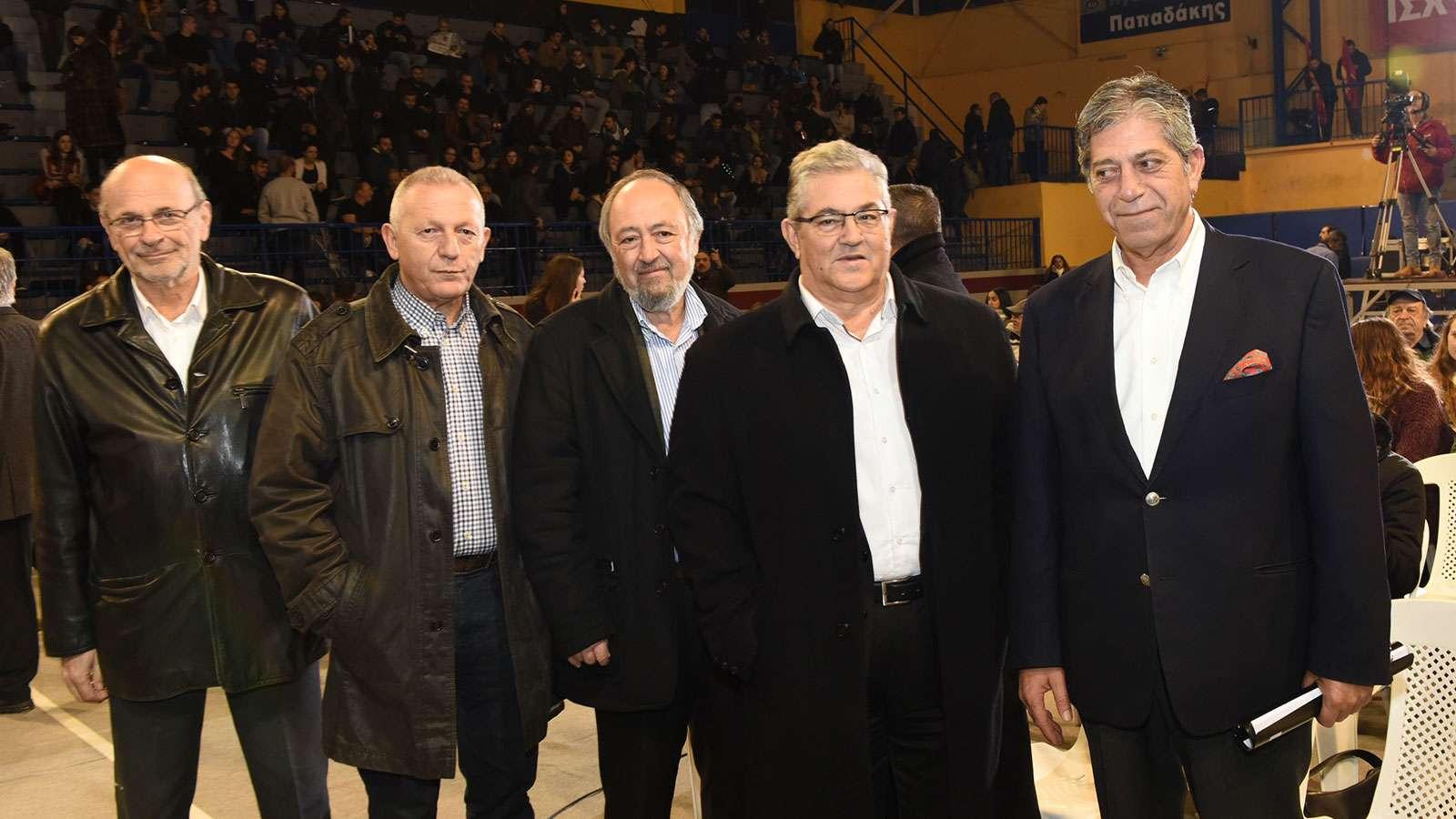 29-11-2018-ekdhlosh-sporting-gia-palaistinh-8