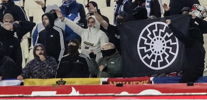 fasistes oaka