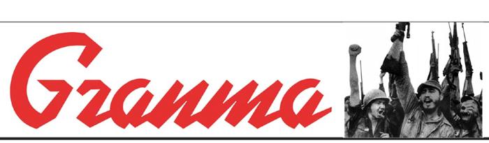 logo_granma