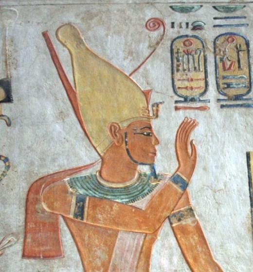papyrus5