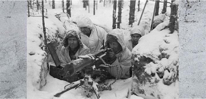 sovietofilandikos polemos