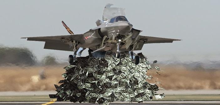 Οι πόλεμοι των ΗΠΑ μετά την 11/9 2001 σκότωσαν πάνω από 500.000 ανθρώπους και κόστισαν σχεδόν 6 τρισεκατομμύρια δολλάρια.
