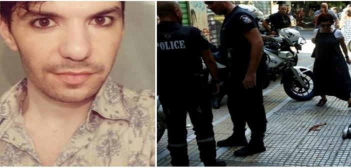 Δικηγόροι Ζακ Κωστόπουλου: Καταγγέλλουν επιλεκτικές διαρροές στοιχείων από την Αστυνομία