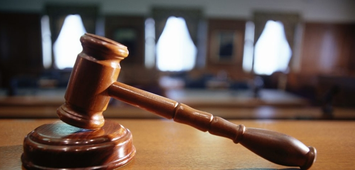 δικαστήριο1021x580