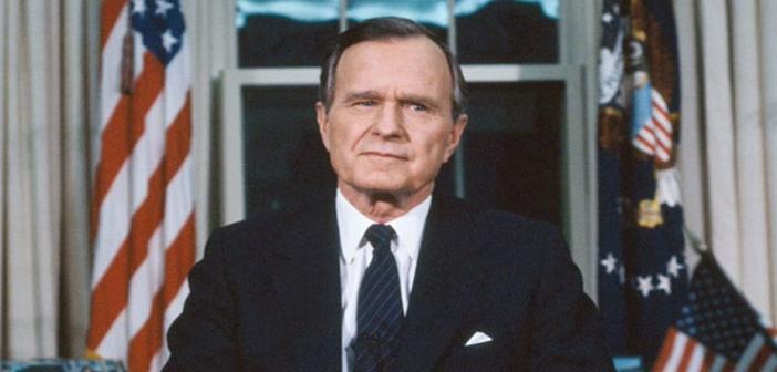 Bush (2)