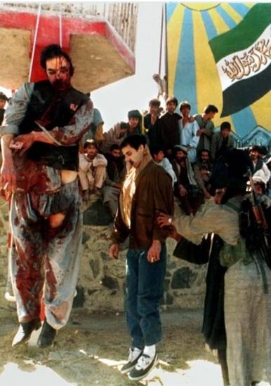 afganistan8