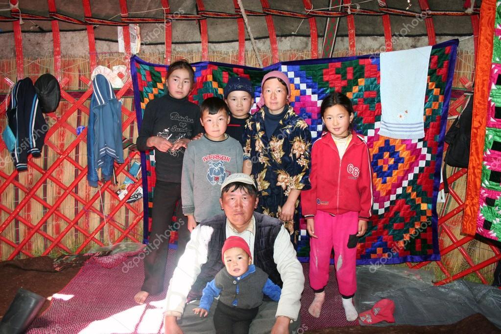 aitmatof kirgizia2
