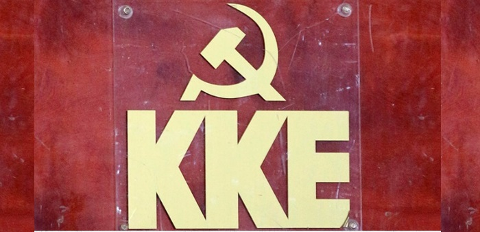 kke12