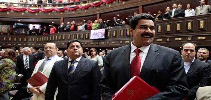 Maduro-AN-1024x683