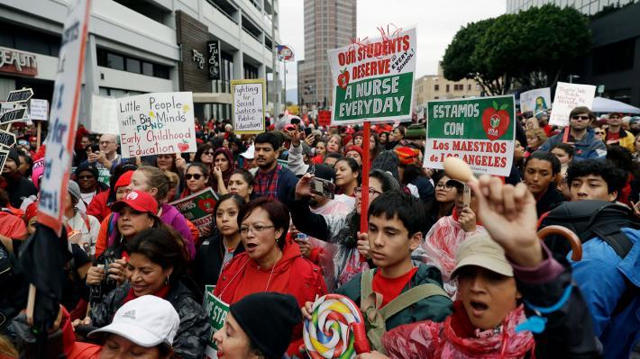los-angeles-teachers-strike-3
