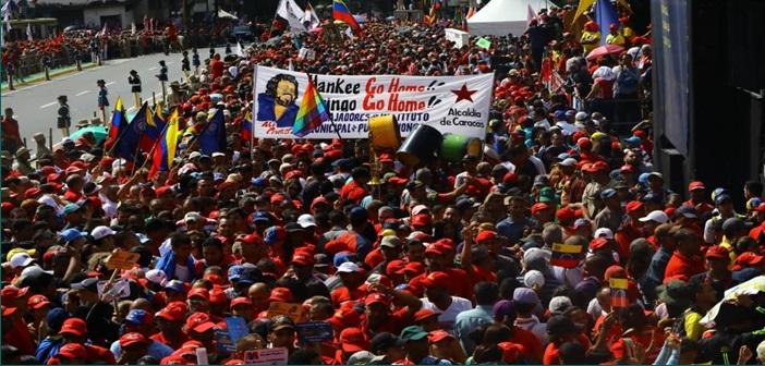 venezuela45