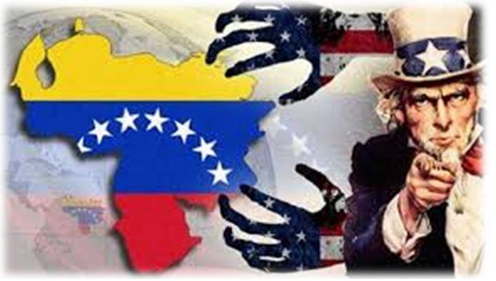 venezuela103