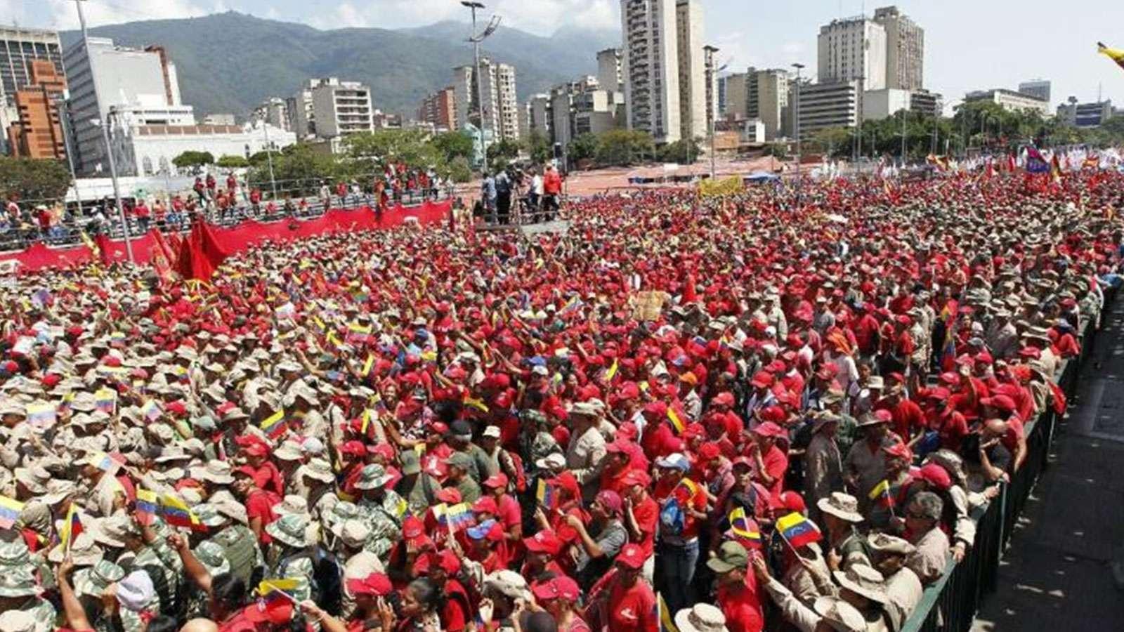 venezuelas2