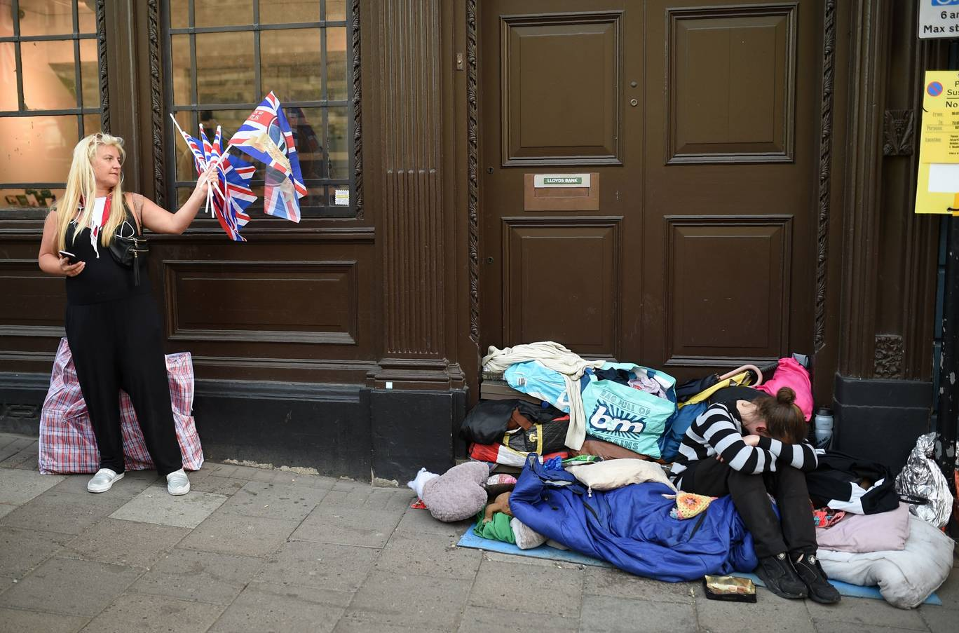 Homeless UK 10