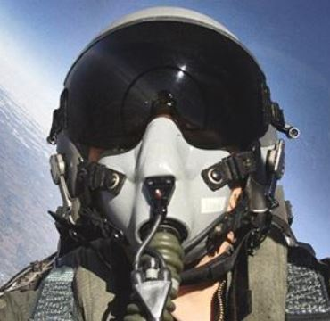 NATO aero