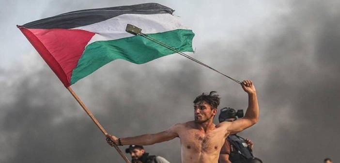 palestini8