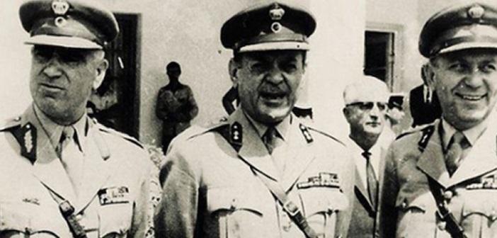 diktatores