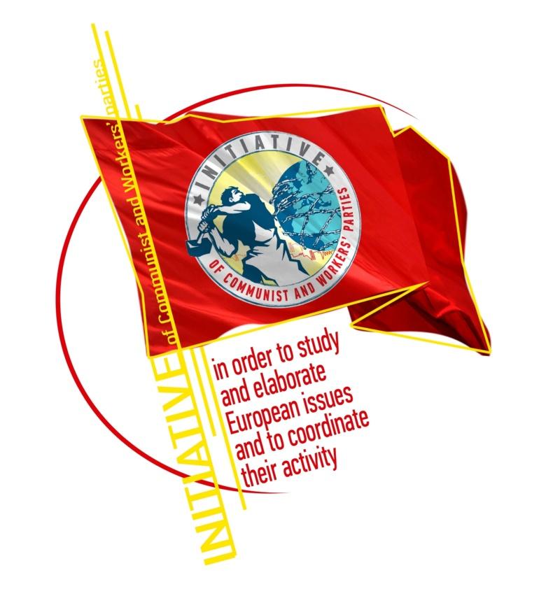 initiative logo shmaia.jpg 919344375