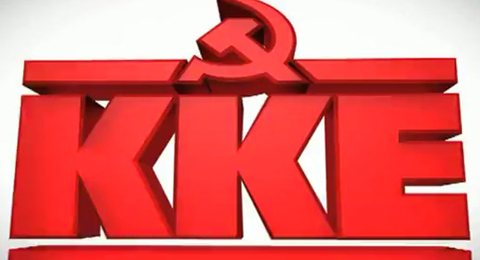 kke logo
