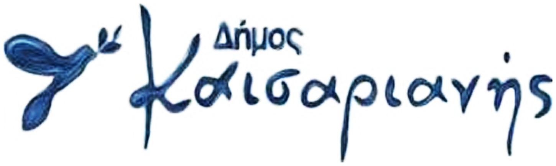 logo D K