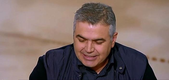 «Από την καρότσα του κύριου Τσίπρα, τώρα στο ΚΚΕ;»