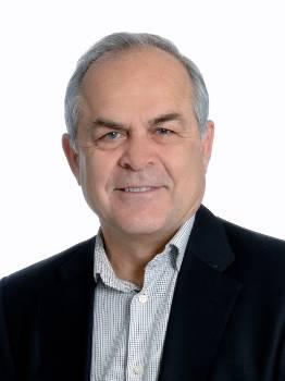 Ηλίας Σταμέλος