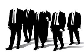 Οι «περί άλλων» τυρβάζοντες