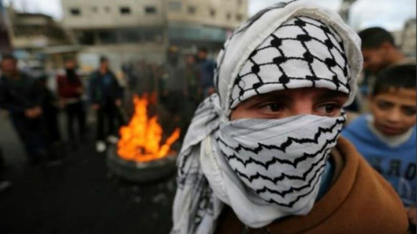 Με_τα_μάτια_της_Παλαιστίνης