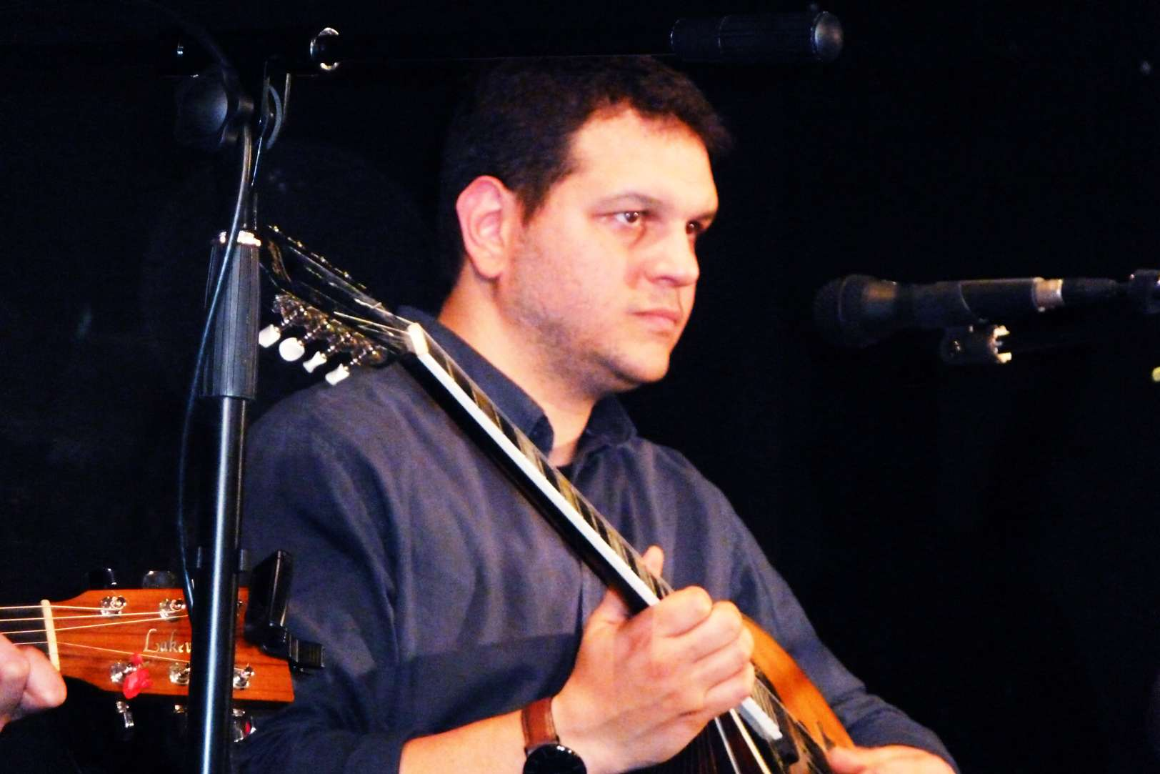 Βασίλης Κορακάκης