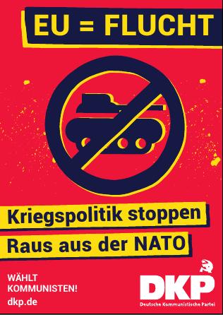 DKP € 2