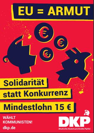 DKP € 3