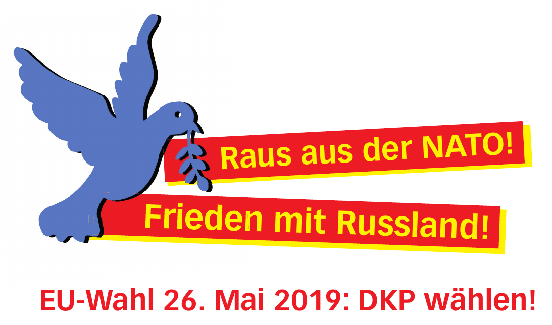 DKP € 4