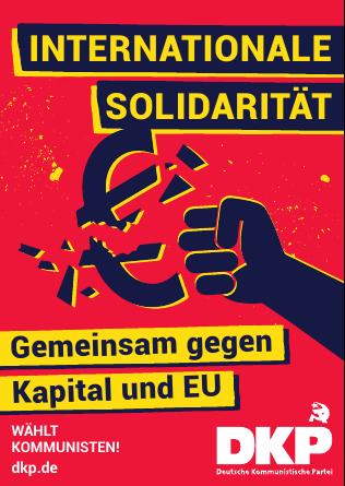 DKP € 5