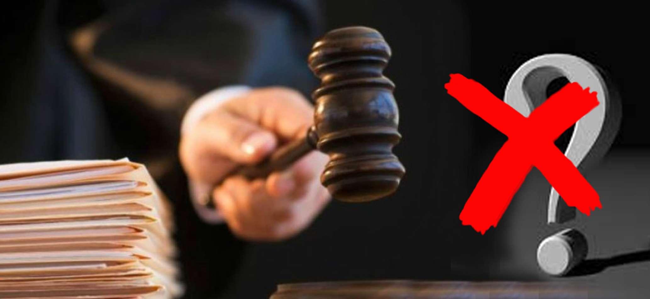 ΣΥΜΒΟΥΛΙΟ ΤΗΣ ΕΠΙΚΡΑΤΕΙΑΣ: «Συνταγματική» και η περικοπή του 13ου & 14ου μισθού