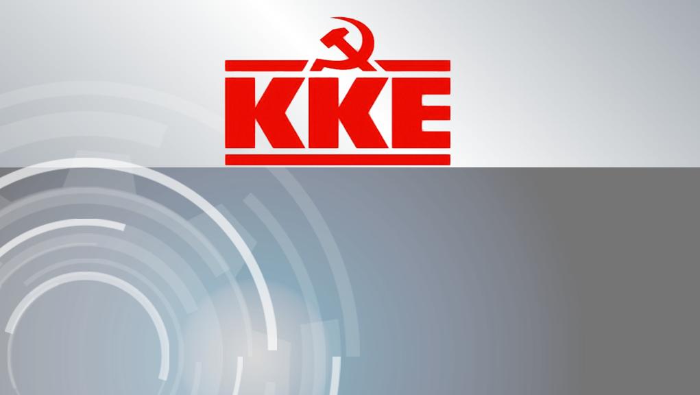 kke22