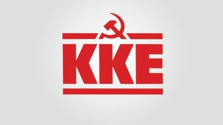 kke26